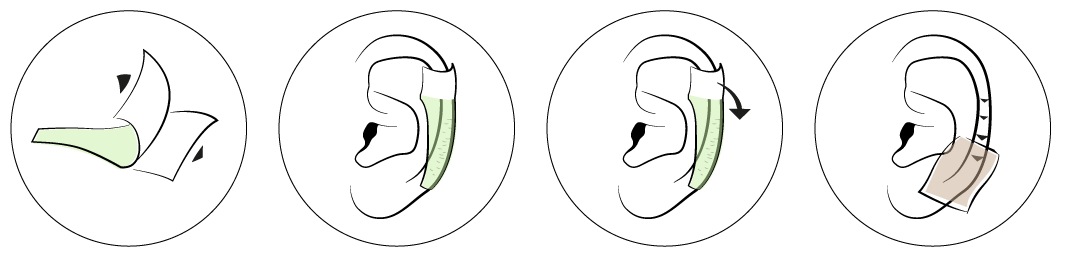 andmetics_EARS_ořez